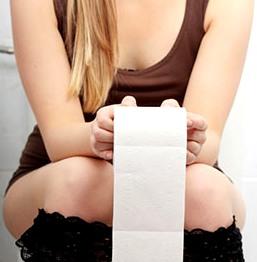 девушка на унитазе цистит молочница