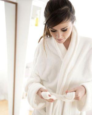 народное лечение молочницы после родов