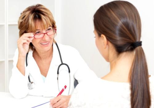 лечение фиброматозного узла