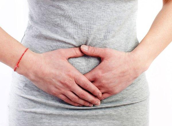 Эффективное лечение миомы матки народными средствами в домашних условиях отзывы