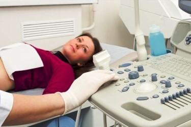 узловой аденомиоз матки лечение