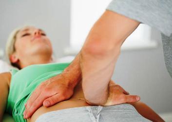 беременность обследование эндометриоз шейки