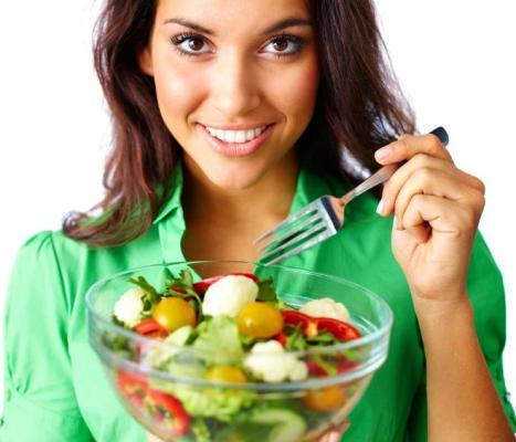 эндометриоз диета и питание