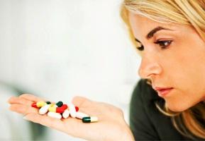 дешевые таблетки от молочницы