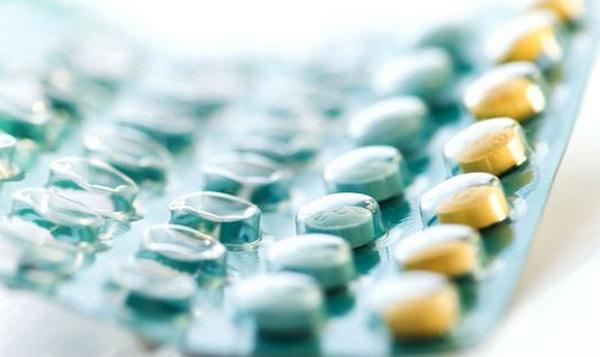 Как лечить эндометриоз медикаментозно