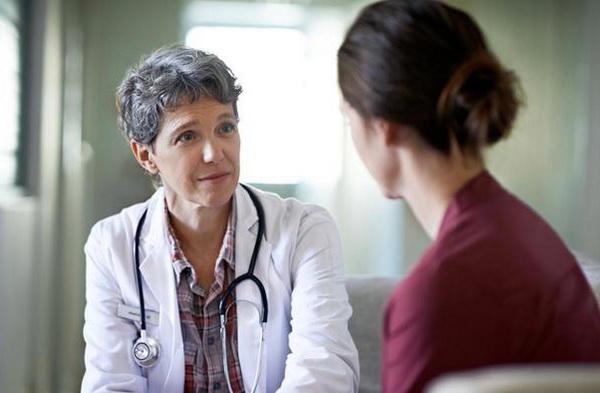 осложнения после удаления миомы матки
