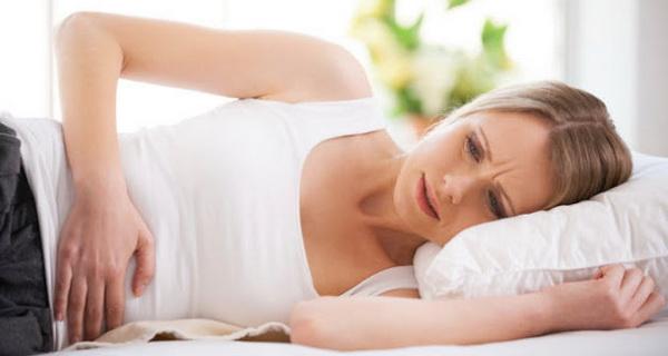 ретроцервикальный эндометриоз лечение
