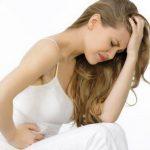 ретроцервикальный эндометриоз симптомы
