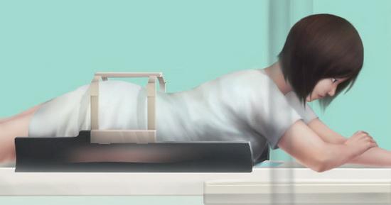 фуз мрт абляция миомы матки