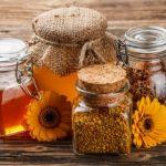 лечение фибромы народными средствами