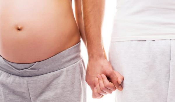 дюфастон при миоме и эндометриозе