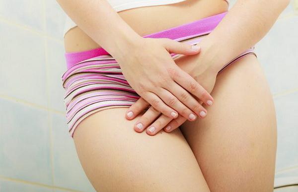 народное лечение эндометриоза шейки матки