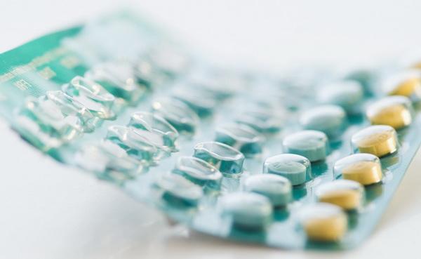 визанна применение при эндометриозе