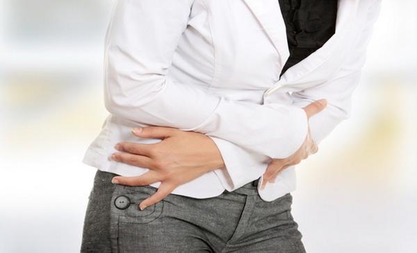 эндометриоз кишечника симптомы
