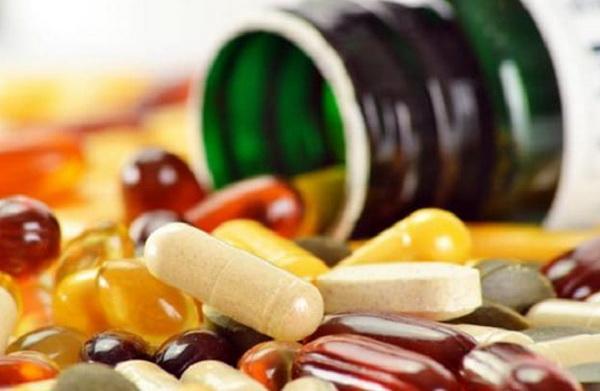 кровоостанавливающие препараты для месячных при миоме
