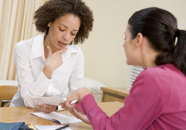 центрипетальный рост миомы матки лечение