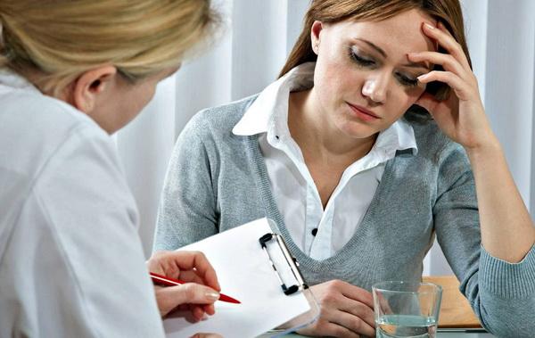 эндометриоз после выскабливания