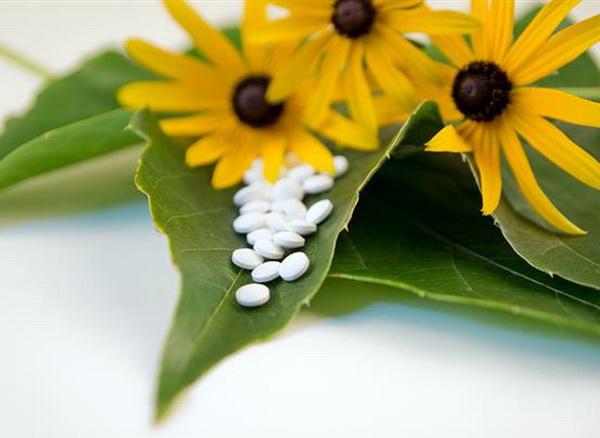 лечение эндометриоза гомеопатией препараты