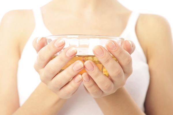 гинестрил в лечении миомы матки отзывы