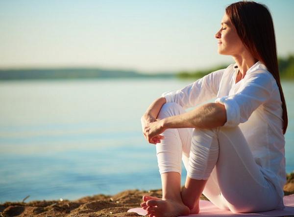 нарушение менструационного цикла причины лечение