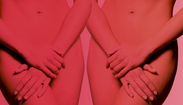 опасен ли секс при эндометриозе