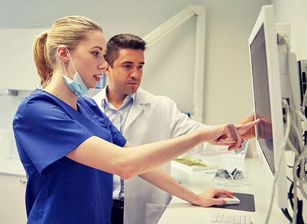 дифференциальная диагностика миомы матки методы