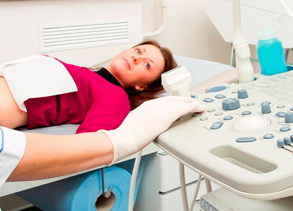 гистерорезектоскопия миомы отзывы после операции