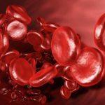 густая кровь при месячных