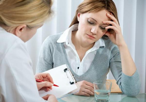 регулон при эндометриозе отзывы врачей