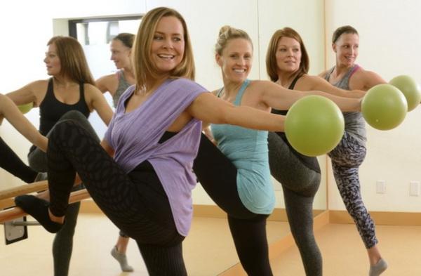 упражнения при миоме матки по методу Бубновского и Кегеля