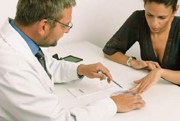 эндометриоз после медикаментозного аборта