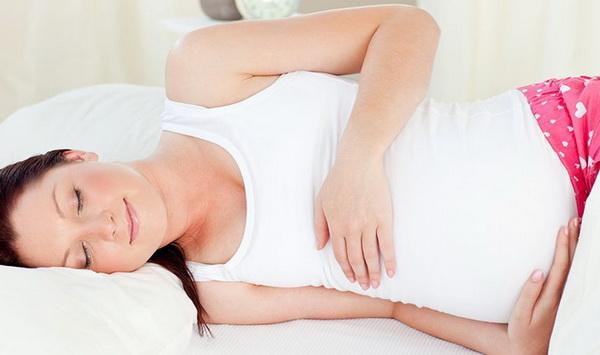 можно ли забеременеть после удаления миомы матки