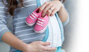 Миниатюра к статье Можно ли планировать ребенка, если диагностирован аденомиоз?