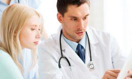 биопсия при миоме матки