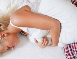центрипетальный рост миомы матки