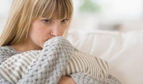 Миниатюра к статье Когда и как при эндометриозе проводят чистку матки?