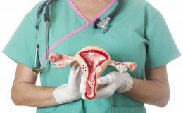 эмболизация маточных артерий при миоме