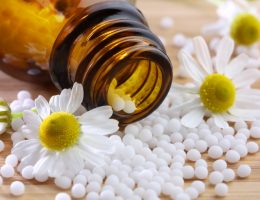 лечение эндометриоза гомеопатией