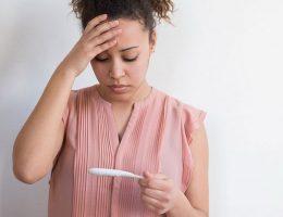 как отличить ПМС от беременности до задержки
