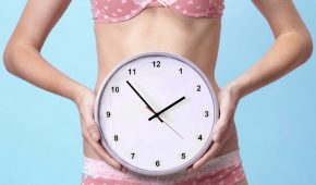 Миниатюра к статье По каким признакам женщине определить раннюю овуляцию?