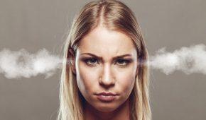 Миниатюра к статье Какими симптомами характеризуется предменструальный синдром?