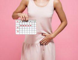 как восстановить цикл месячных без гормонов