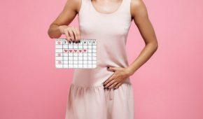 Миниатюра к статье Как нормализовать женский цикл, не принимая гормоны?