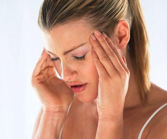 Сердце болит и кружится голова когда нервничаю пломбировка зубов дома народная медицина