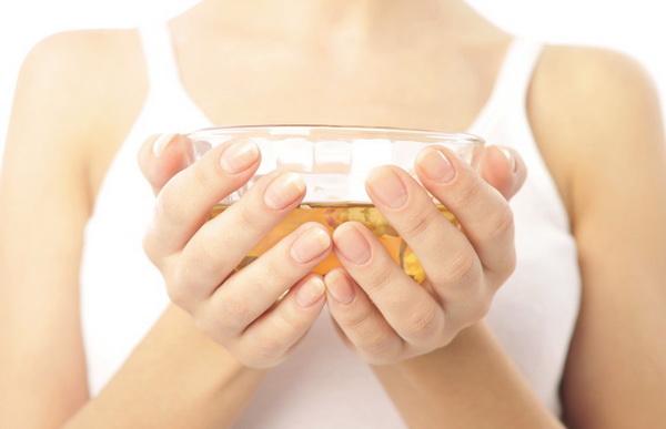 Как пить боровую матку при миоме схема лечения и отзывы