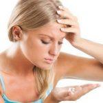 ярина или жанин что лучше при эндометриозе