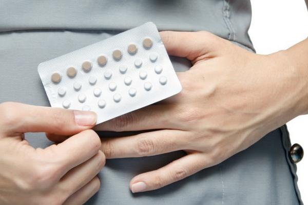 Препараты для лечения эндометриоза Твой гинеколог