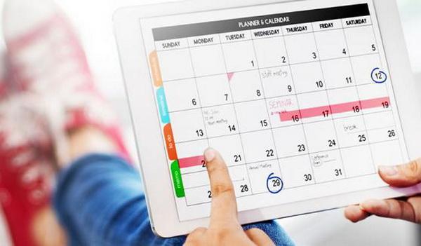 Причины уменьшения менструального цикла 22