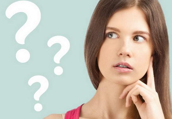 Вопросы и ответы по боли при эндометриозе после месячных