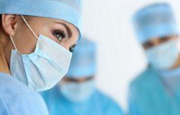 Как лечат эндометриоз хирургически - Эндометриоз